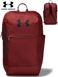 Under Armour 'Patterson' Back Pack (1327792-648) x5: £7.95